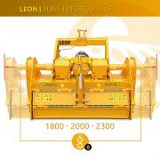 LEON_04