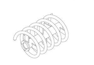 rulli-2-spirale
