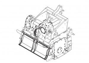 ST.0085.005_14 Portellone legna (1) idraulico