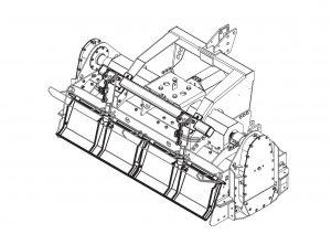 ST.0085.005_15 Portelloni legna (2) idraulici
