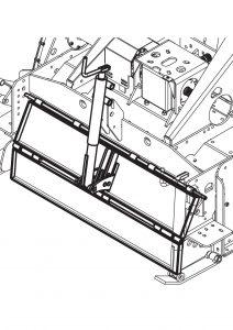 ST.0085.005_4 Portellone post (1) meccanico