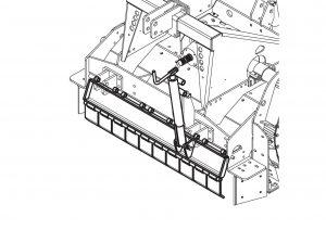 ST.0085.005_5 Portellone ant (1) meccanico
