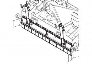 ST.0085.005_9 Portelloni ant (2) meccanici