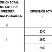 Vista_Dimensioni_Macchina_Attila_M_ES
