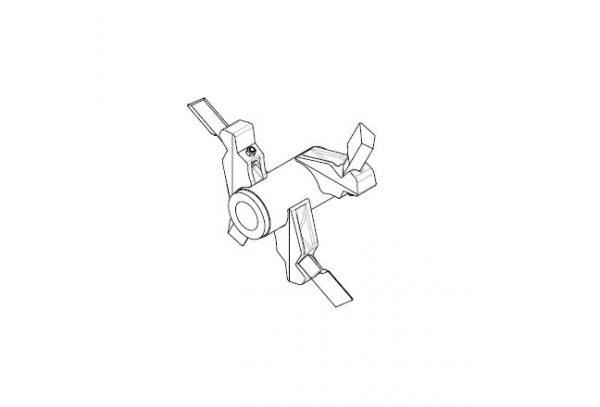 rotore-6-punte