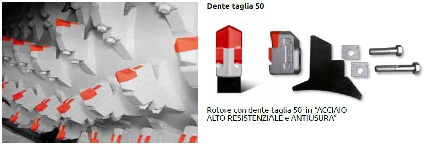 rotore1