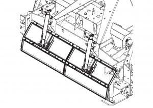 ST.0085.005_8 Portelloni post (2) meccanici