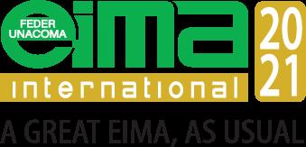 logo-eima-20-21